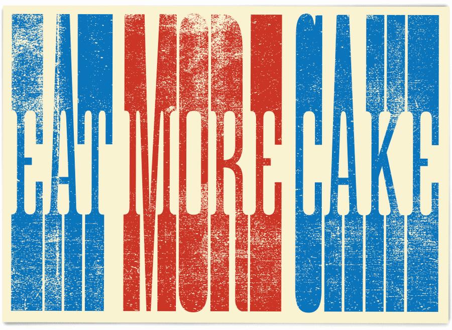 eatmorecake-martinaflor
