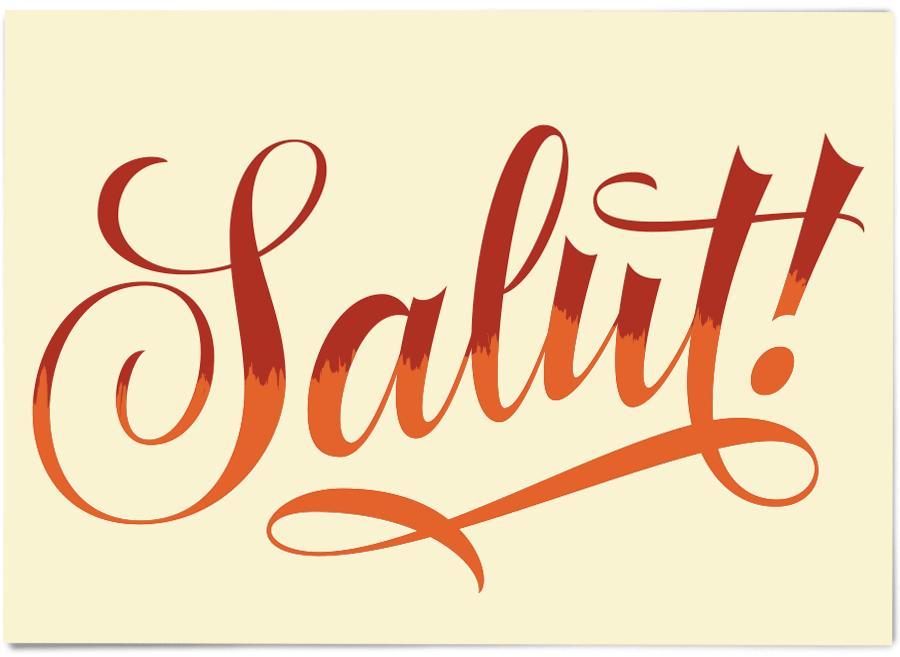 salut-martinaflor