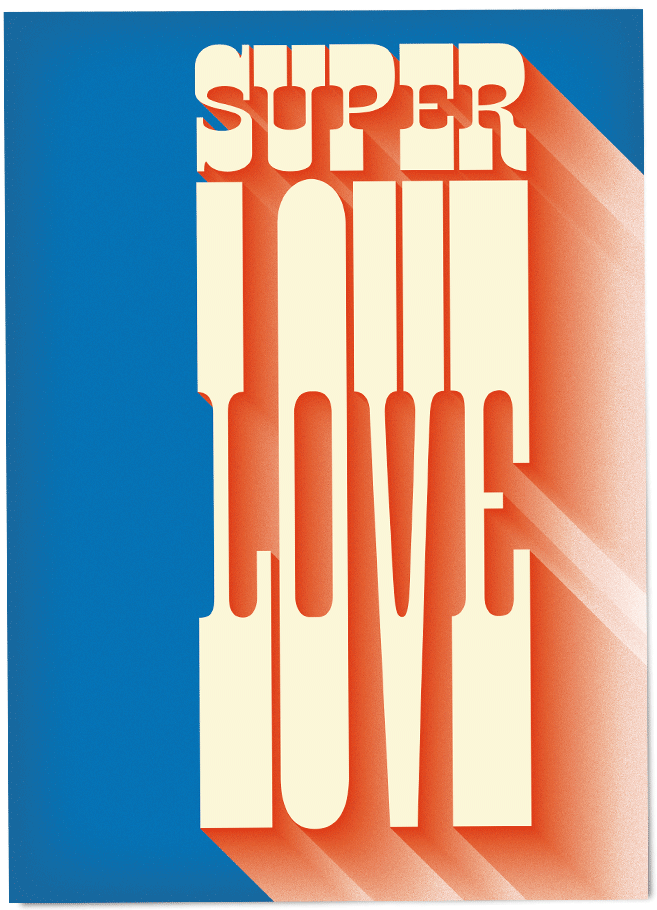 superlove-martinaflor